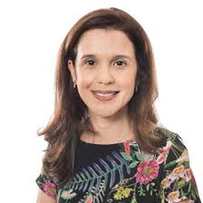 Katia Bones Rocha
