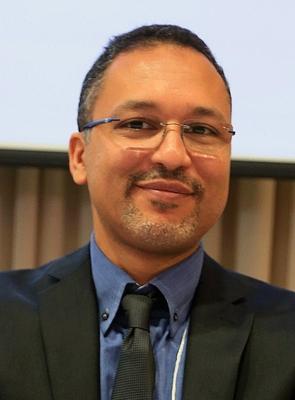 Lenine Angelo Alves Silva