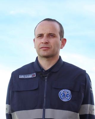 João Cláudio Campos Pereira