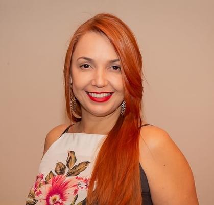Andréa Moreira Lima