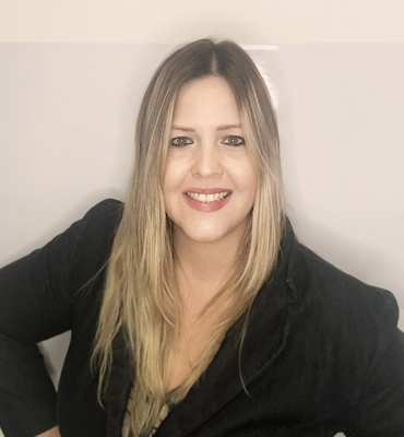 Janaina de Andréa Dernowsek