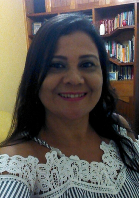Giselda Maria Dutra Bandoli