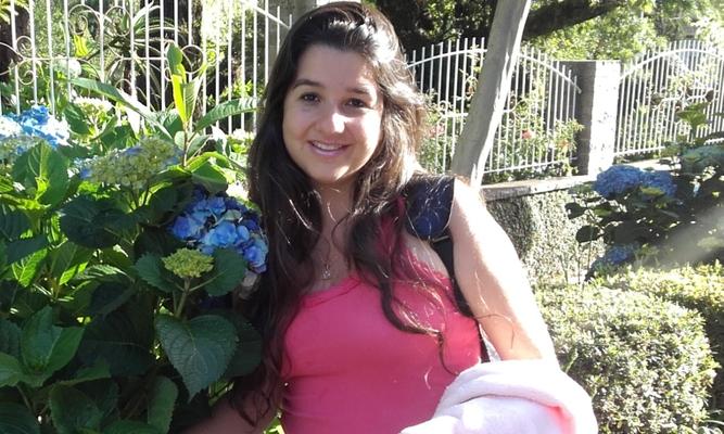 Renata Cavalcanti Carnevale