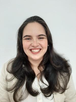 Bárbara Ribeiro Alves Alencar