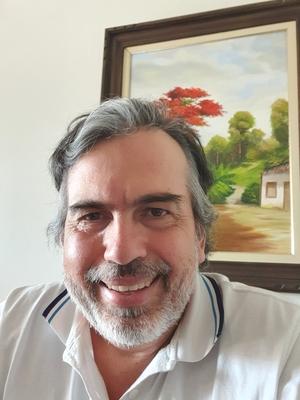 PAULO SERGIO JORDÃO DARUICHE