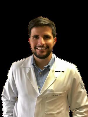 Dr. João Alho