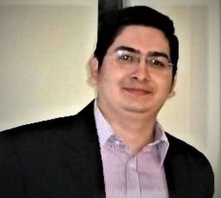 Maurício Dias da Silva