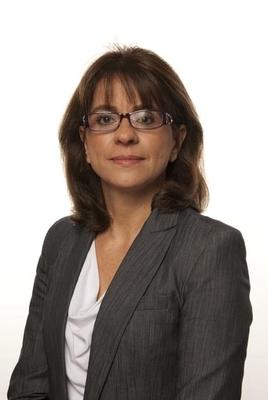 Fernanda Marciano Consolim-Colombo