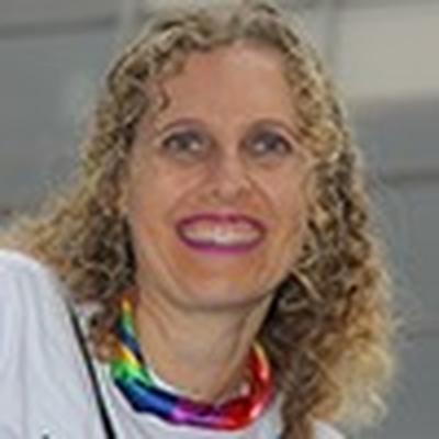 Andrea Hercowitz