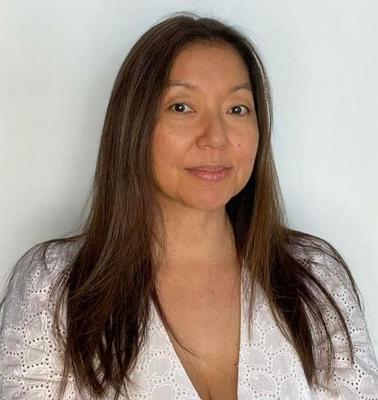 Eliana Mika Yamaguchi