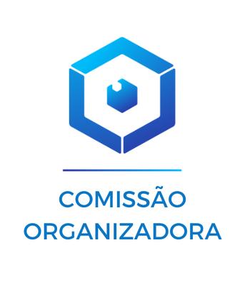 Comissão Organizadora IV CAO