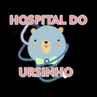 Hospital Do Ursinho