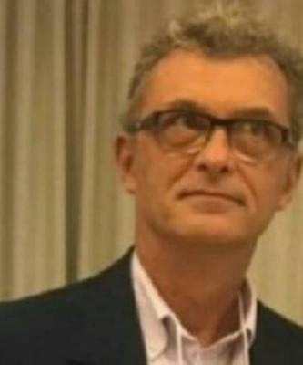 JAIME ALENCAR BENEVIDES FILHO (CE) - moderador