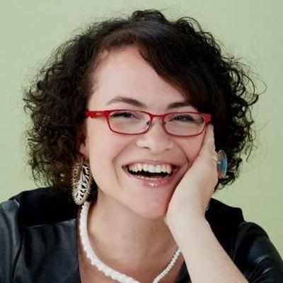 Marcia Netto