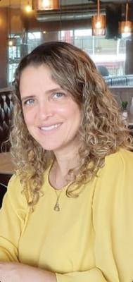 Raquel Queiroz Torres de Melo