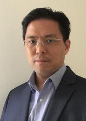 Mauricio Yoshida