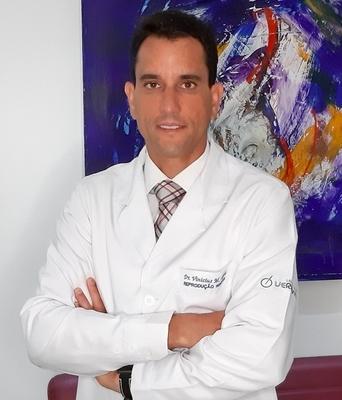 Vinicius Medina Lopes