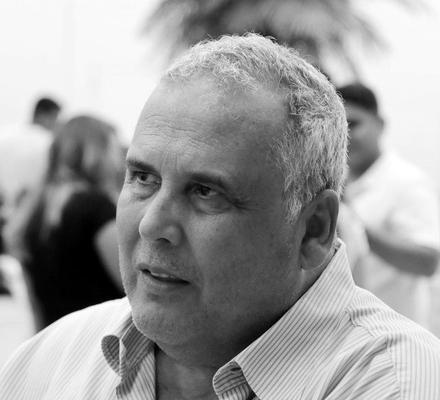 Estevão Monteiro de Paula