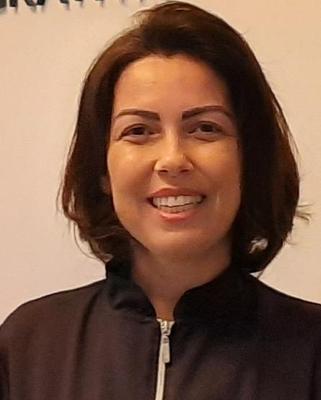 Eliana Batista Motta