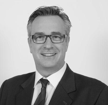 Markus Brutsch
