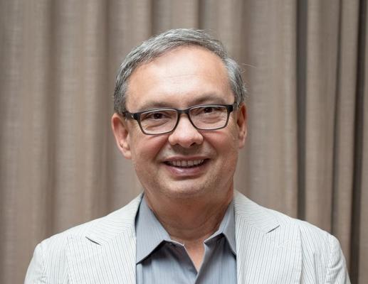 Pedro Castro Borges