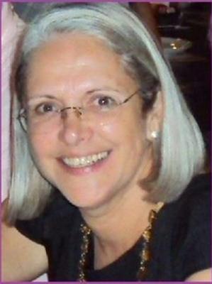 Sonia Regina Figueiredo