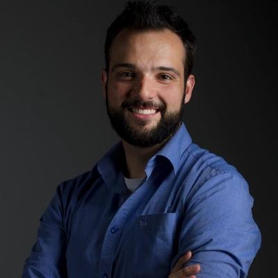 Felipe Adam