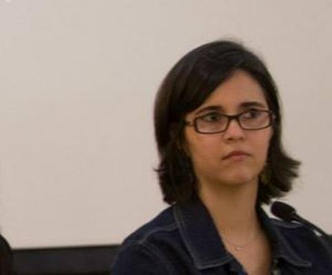 Dr.ª Joana Neto