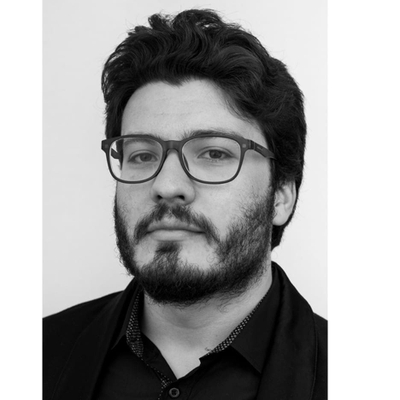 Luiz Fernando Toledo