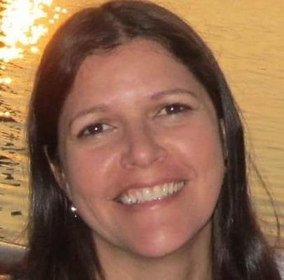 Érica Weinstein Teixeira