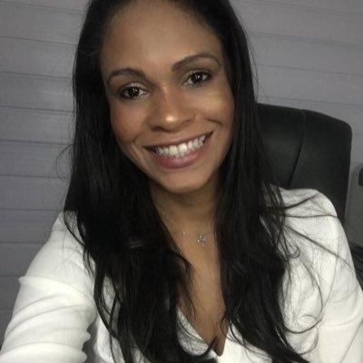 Dione Almeida Santos
