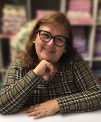 Silvinha Borges