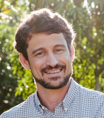 Ney Armando de Mello Meziat Filho (RJ)