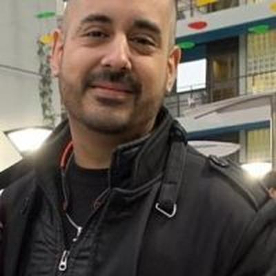 Pablo González Caíno