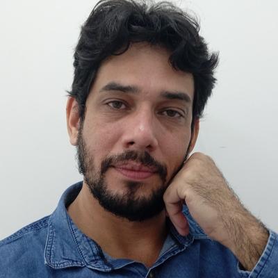 André Luiz Martins