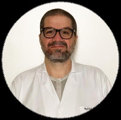 Dr. Paulo Apratto