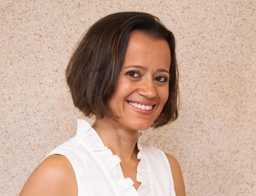 Patrícia Martins Fernandez