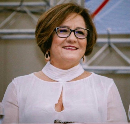 Ana Lúcia Aguiar