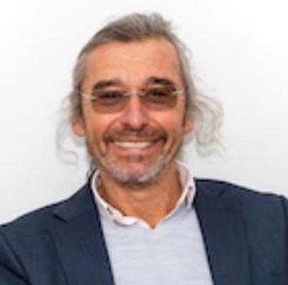 Josep Fabregas