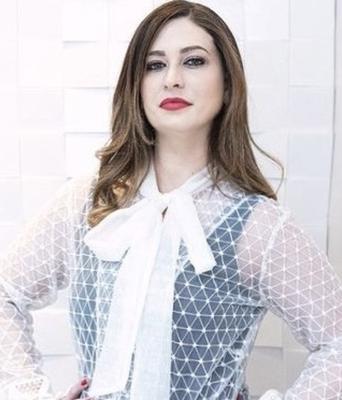 Dra. Yana Leda
