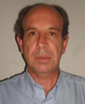 Fábio Carlos da Silva