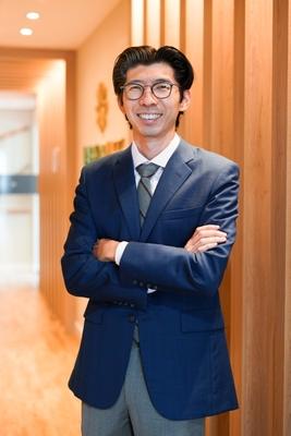 LUCAS YUGO SHIGUEHARA YAMAKAMI