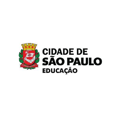 Secretaria Municipal de Educação de São Paulo