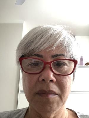 Tatiana Fukui da Silveira