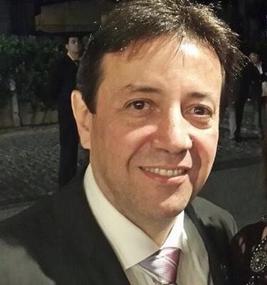CARLOS AUGUSTO SANTOS DE MENEZES