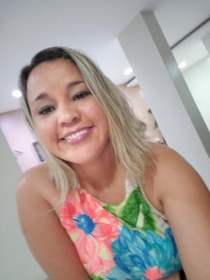 Maria Augusta Freitas Costa