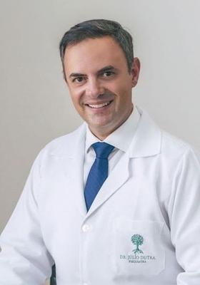 Dr. Júlio Dutra