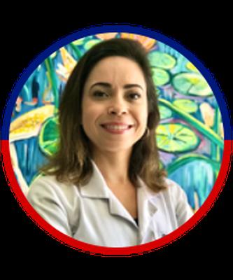 Lyz Bezerra Silva (PE)
