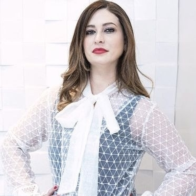 Yana Leda