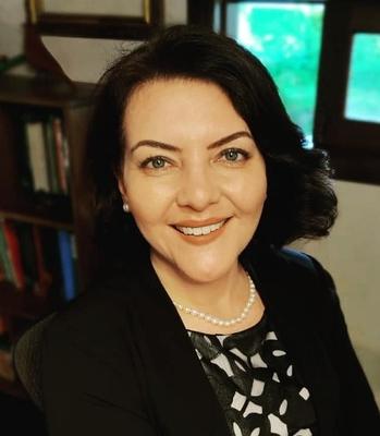 Carolina Abreu